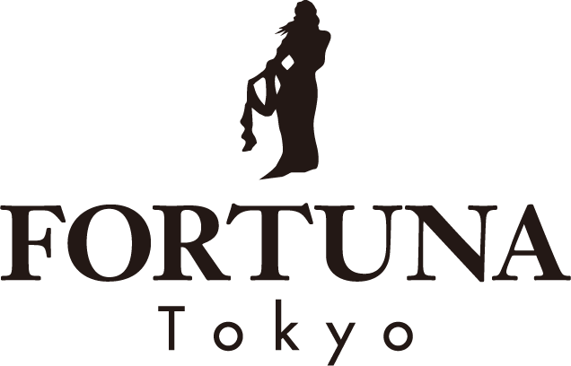 FORTUNA_Logo