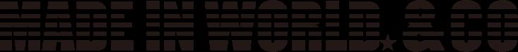 MADEINWORLD_Logo
