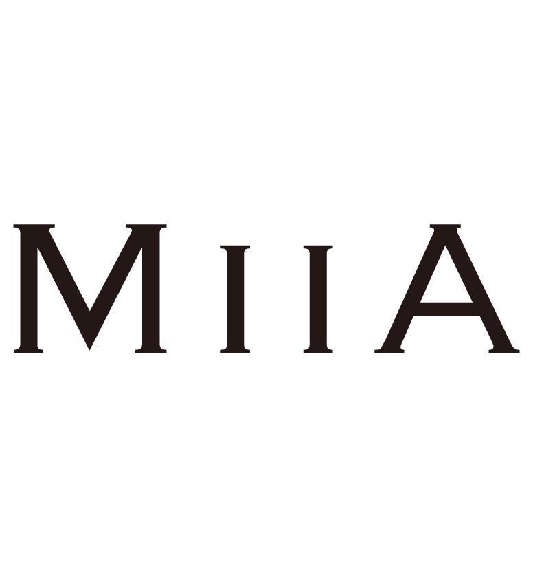 MIIA_Logo