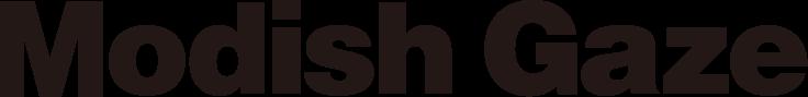 ModishGaze_Logo