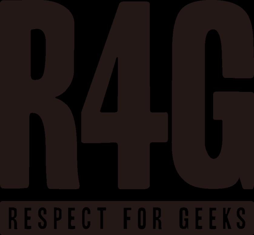 R4G_logo