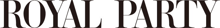 ROYALPARTY_Logo
