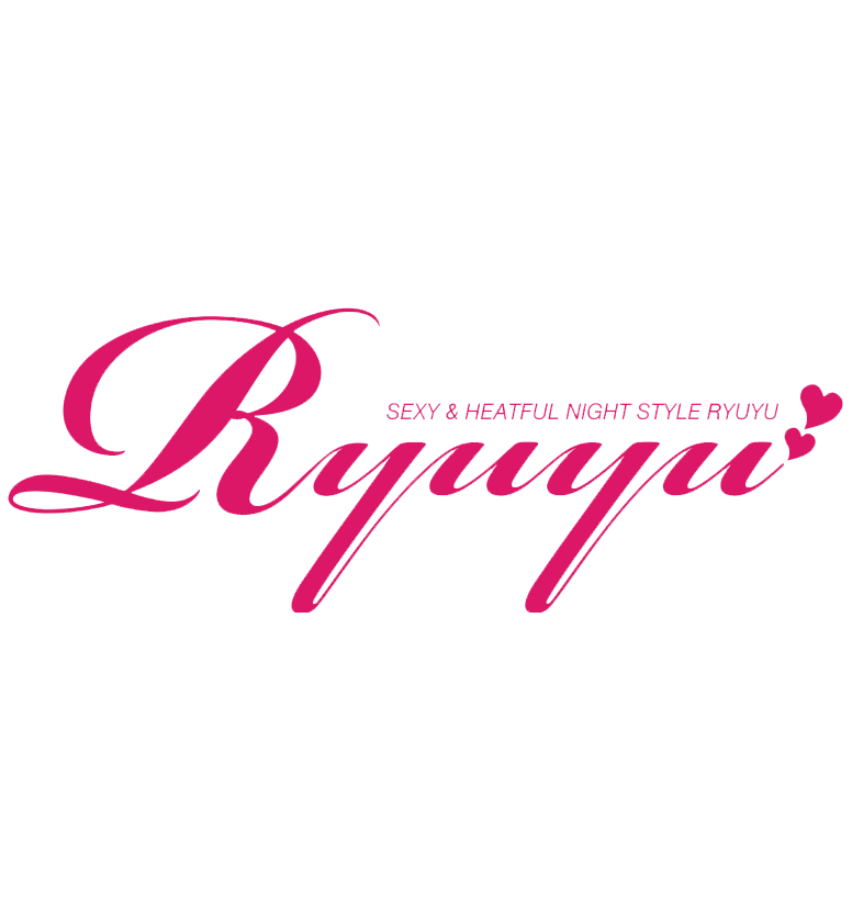 Ryuyu_Logo