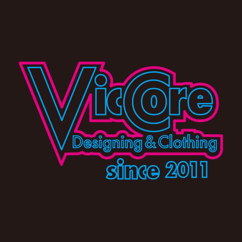 VicCore_Logo