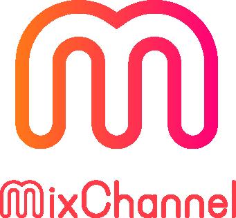 MixCannel