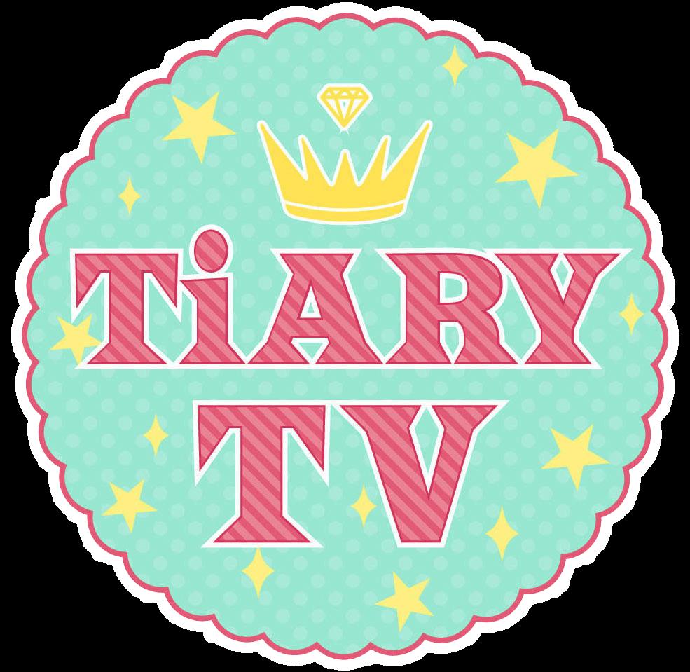 Tiary TV